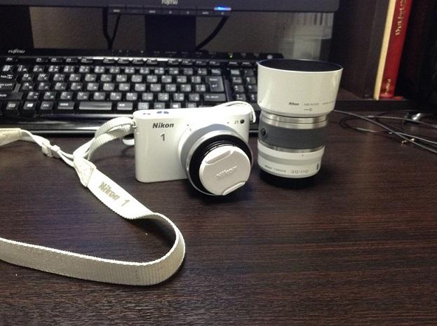 Nikon1j1_2